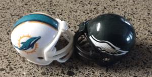 Cowboys Blog - Week 10 NFL Game Picks 6
