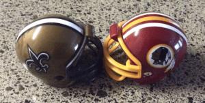Cowboys Blog - Week 10 NFL Game Picks 7