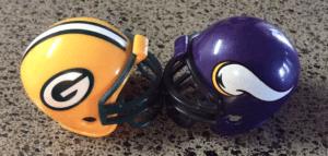 NFL Blog - Week 11 NFL Picks 10