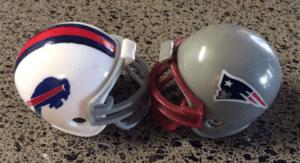 NFL Blog - Week 11 NFL Picks 13