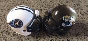 NFL Blog - Week 11 NFL Picks