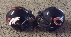 NFL Blog - Week 11 NFL Picks 2
