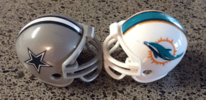 NFL Blog - Week 11 NFL Picks 3