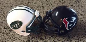 NFL Blog - Week 11 NFL Picks 6