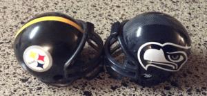 NFL Blog - Week 12 NFL Game Picks 13