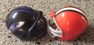 NFL Blog - Week 12 NFL Game Picks 15