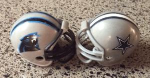 NFL Blog - Week 12 NFL Game Picks 1