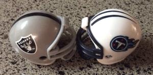 NFL Blog - Week 12 NFL Game Picks 6