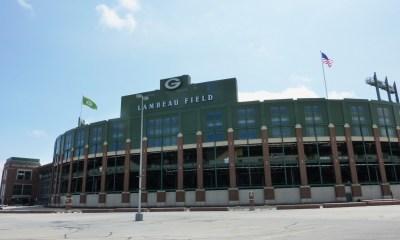 Cowboys Blog - Cowboys Offense Struggles in Loss at Lambeau