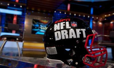 Cowboys Blog - Dallas Cowboys 2016 Draft Order: Week 13 Update