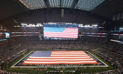 Cowboys Blog - Dallas Cowboys: America's Media Team