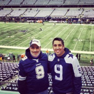 Cowboys Blog - Dallas Cowboys At Green Bay Packers: 5 Bold Predictions