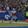 Cowboys Blog - Dallas Cowboys May Have Found Something in Brice Butler