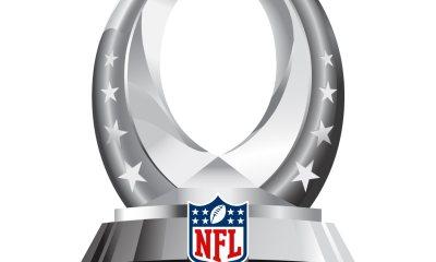 Cowboys Blog - Dallas Cowboys Pro Bowl Players Announced