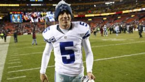 Cowboys Blog - Dallas Cowboys Vs. New York Jets: 5 Bold Predictions 4