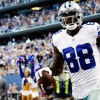 Cowboys Blog - Dez Bryant Placed on Injured Reserve, 2015 Season Over