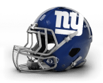 Cowboys Blog - NFC East Free Agency: Key New York Giants Players