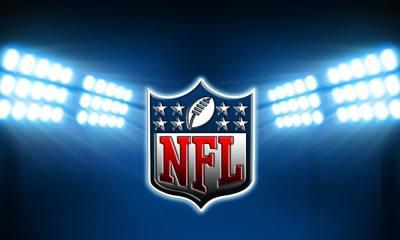 Cowboys Blog - NFL Should Focus On Officiating Not Los Angeles