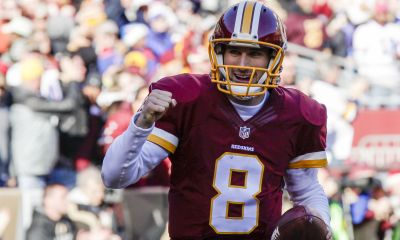 NFC East Blog - The Three Team Race For The 2015 NFC East Championship 1