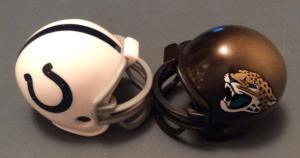 NFL Blog - Week 14 NFL Game Picks 3
