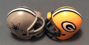 NFL Blog - Week 14 NFL Game Picks 8