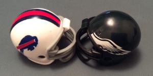 Cowboys Blog - Week 14 NFL Game Picks 2