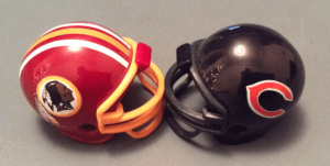 Cowboys Blog - Week 14 NFL Game Picks 3