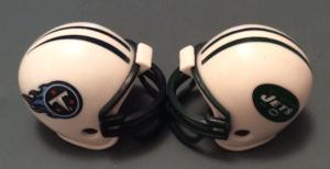 NFL Blog - Week 14 NFL Game Picks 2