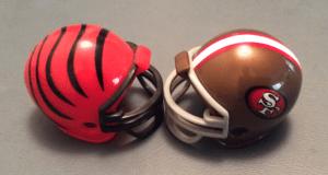 Cowboys Blog - Week 15 NFL Game Picks 12