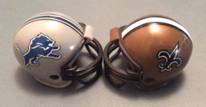 NFL Blog - Week 15 NFL Game Picks 3