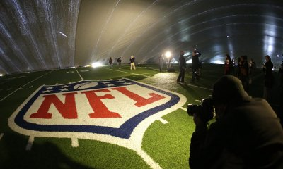 NFL Blog - Week 15 NFL Game Picks 4