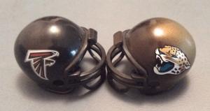 Cowboys Blog - Week 15 NFL Game Picks 2