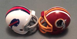 Cowboys Blog - Week 15 NFL Game Picks 3