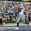 Cowboys Blog - 2016 Contract-Year Cowboys: TE Gavin Escobar 1