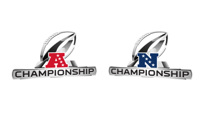 NFL Blog - AFC/NFC Championship Picks: Who's Super Bowl Bound?