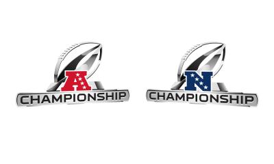 NFL Blog - AFC/NFC Championship Picks: Who's Super Bowl Bound?