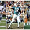 Cowboys Blog - Cowboys Trivia: History of Quarterbacks at Fourth Overall