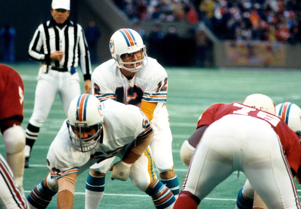 Cowboys Blog - Cowboys Trivia: History of Quarterbacks at Fourth Overall 1