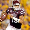 Draft Blog - Dallas Cowboys Draft: Dak Prescott Film Review