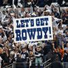 Cowboys Blog - Dallas Cowboys Vs. Washington Redskins: 5 Bold Predictions 6