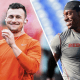 Cowboys Blog - Johnny Manziel Or RGlll: Who Would You Rather Dallas Sign 1