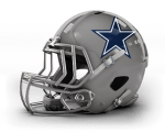 Cowboys Blog - NFC East Free Agency: Key Dallas Cowboys Players