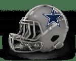 Cowboys Blog - NFC East Free Agency: Key Dallas Cowboys Players