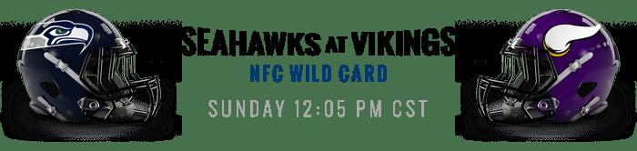 NFL Blog - NFL Playoffs: Complete Wild Card Picks 10
