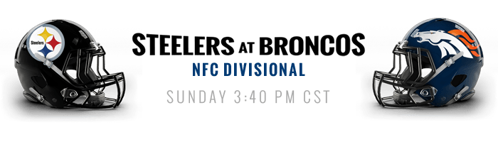 Cowboys Blog - NFL Playoffs: Division Game Picks 3
