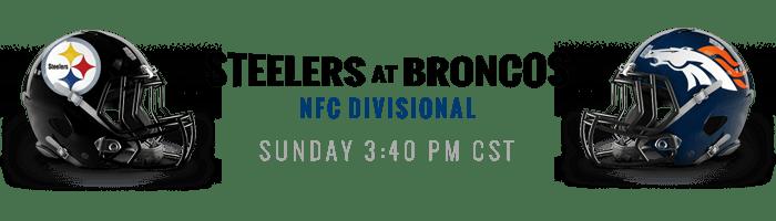 Cowboys Blog - NFL Playoffs: Division Game Picks 3