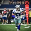 Cowboys Blog - Sean Lee Named To Pro Bowl 3
