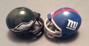 NFL Blog - Week 17 NFL Game Picks 8