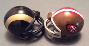 NFL Blog - Week 17 NFL Game Picks 12
