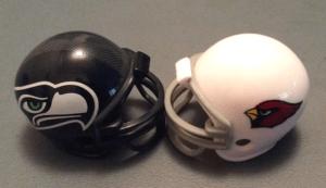 NFL Blog - Week 17 NFL Game Picks 13